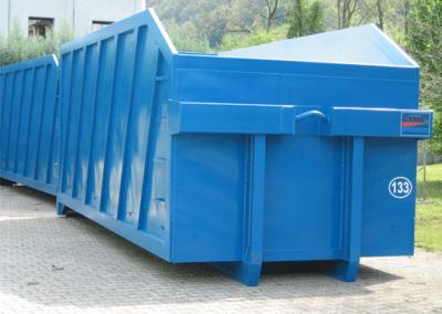 containers-di-nostra-produzione