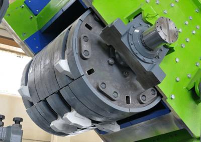 mulino-per-la-frantumazione-automatica-dei-metalli-1